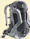 Deuter Trans Alpine 30