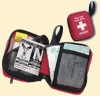 Deuter First Aid Kit S - пустая